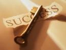 Hãy giải thích ý nghĩa của câu tục ngữ: Thất bại là mẹ thành công