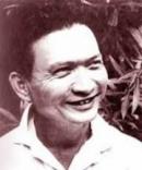Tác giả Chế Lan Viên
