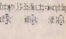 Bài 20 trang 13  sgk toán 6 tập 1