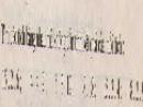 Bài 35 trang 19  sgk toán 6 tập 1