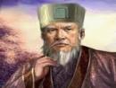 Đọc hiểu Thái sư Trần Thủ Độ