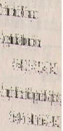 Bài 36 trang 19  sgk toán 6 tập 1