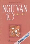 Ôn tập Tiếng Việt lớp 10