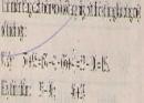 Bài 48 trang 24 sgk toán 6 tập 1