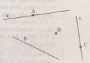 Bài 2 trang 104 - Sách giáo khoa toán 6 tập 1