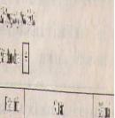 Bài 55 trang 25 sgk toán 6 tập 1