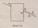Bài 8 trang 106 - Sách giáo khoa toán 6 tập 1