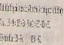 Bài 49 trang 24 sgk toán 6 tập 1