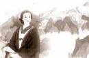 Soạn bài Tình cảnh lẻ loi của người chinh phụ trang 86 SGK Ngữ văn 10