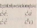 Bài 65 trang 28 sgk toán 6 tập 1