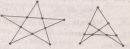 Bài 14 trang 107 - Sách giáo khoa toán 6 tập 1