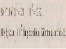 Bài 66 trang 28 sgk toán 6 tập 1