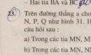 Bài 23 trang 113 - Sách giáo khoa toán 6 tập 1