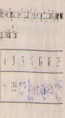 Bài 123 trang 48 sgk toán 6 tập 1