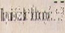 Bài 119 trang 47 sgk toán 6 tập 1