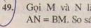 Bài 49 trang 121 - Sách giáo khoa toán 6 tập 1