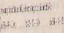 Bài 85 trang 36 sgk toán 6 tập 1