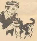 Phân tích cách nhìn người nông dân của Nam Cao qua truyện ngắn Lão Hạc?