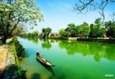 Phân tích tác phẩm Ai đã đặt tên cho dòng sông của Hoàng Phủ Ngọc Tường - Ngữ Văn 12