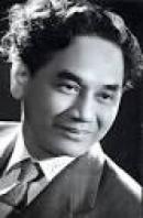 Tác giả Xuân Diệu