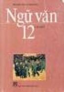 Những giá trị tư tưởng và nghệ thuật của thơ lãng mạn qua một số tác phẩm thời kì 1930-1945