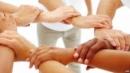Đáng tự hào cho những tấm lòng nhân đạo bao la giữa người với người - Ngữ Văn 12