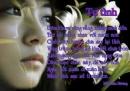 Đọc hiểu bài thơ Tự Tình II