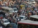 Nghị luận Tình trạng ùn tắc giao thông