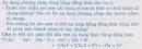 Lý thuyết Phân tích đa thức thành nhân tử bằng phương pháp dùng hằng đẳng thức.