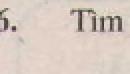 Bài 6 trang 109 - Sách giáo khoa toán 7 tập 1