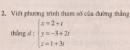 Bài tập 2 - Trang 89 - SGK Hình học 12