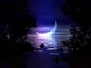 Soạn bài Ánh trăng