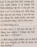 Bài 3 trang 31 sgk Toán 9 tập 2