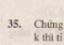 Bài 35 trang 79 - Sách giáo khoa toán 8 tập 2