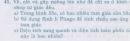 Bài 41 trang 121 sgk toán lớp 8 - tập 2