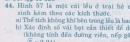 Bài 44 trang 123 sgk toán lớp 8 - tập 2