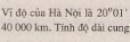 Bài 74 trang 96 sgk Toán lớp 9 tập 2