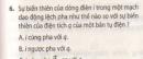 Bài 6 trang 107 - sgk vật lý 12