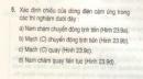 Bài 5 trang 148 sgk vật lí 11