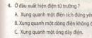 Bài 4 trang 111 - sgk vật lý 12