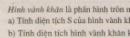 Bài 86 trang 100 sgk Toán lớp 9 tập 2