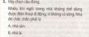 Bài 3  trang 115 - sgk vật lý 12