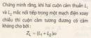 Bài 5 trang 74 sgk vật lý 12