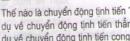 Bài 1 trang 114 sgk Vật lý lớp 10