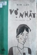 Phân tích nhân vật người vợ nhặt, từ đó làm nổi bật lên số phận của người dân Việt trước Cách mạng - Ngữ Văn 12 - bài 1