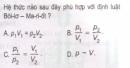 Bài 7 trang 159 sgk vật lý 10