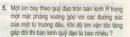 Bài 5 trang 138 sgk vật lí 11