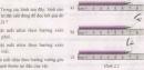 Bài C8 trang 10 sgk vật lý 6
