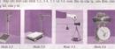 Bài C11 trang 20 sgk vật lý 6