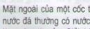 Bài 7 trang 214 sgk Vật lý lớp 10